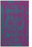 samara rug - product 1083750