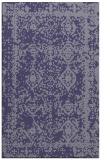 rug #1083759 |  traditional rug
