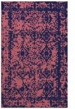 rug #1083763 |  traditional rug