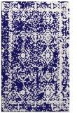 rug #1083773 |  traditional rug