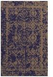 samara rug - product 1083774