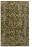 rug #1083782 |  traditional rug
