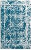 rug #1083788 |  traditional rug