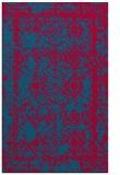 rug #1083790 |  traditional rug
