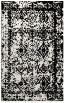 rug #1083810    traditional rug