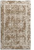 rug #1083822 |  traditional rug