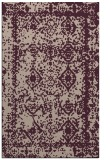 samara rug - product 1083830
