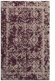 rug #1083831    traditional rug