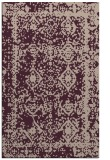 rug #1083839 |  traditional rug