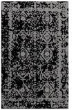 rug #1083845 |  traditional rug