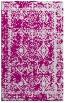 rug #1083863 |  traditional rug