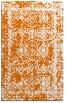 rug #1083874    traditional rug