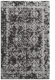rug #1083882 |  red-orange damask rug