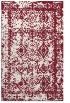 rug #1083891    traditional rug