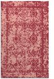 rug #1083895 |  traditional rug