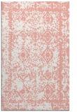 rug #1083899 |  traditional rug