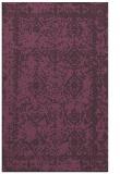 rug #1083903 |  traditional rug