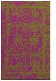 rug #1083908 |  traditional rug