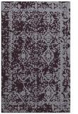 rug #1083914 |  traditional rug