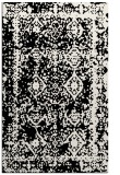 rug #1083955 |  graphic rug