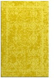 rug #1083961 |  faded rug