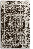rug #1083967    faded rug
