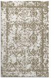 rug #1083978 |  traditional rug