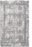 Samara rug - product 1083993