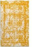 rug #1084019 |  traditional rug