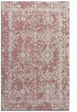 rug #1084022    pink traditional rug