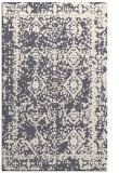 rug #1084032 |  graphic rug