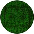 rug #1084094   round rug
