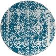 rug #1084156 | round popular rug