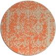 samara rug - product 1084246
