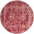 samara rug - product 1084262