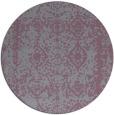 rug #1084285   round graphic rug