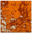 rug #1084770   square beige faded rug