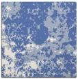 rug #1084819 | square damask rug