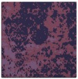 rug #1084871   square damask rug