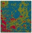 rug #1084895 | square traditional rug