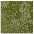 rug #1084899 | square faded rug