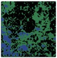 rug #1084970   square black faded rug