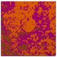 rug #1085046   square rug