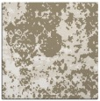 rug #1085082 | square white faded rug