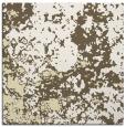 keats rug - product 1085090