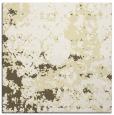 rug #1085092 | square traditional rug