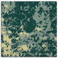 rug #1085102 | square traditional rug