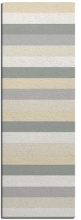 simple stripes rug - product 108517
