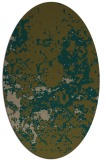 rug #1085255 | oval popular rug