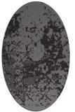 rug #1085290 | oval popular rug